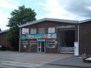 property to rent in Unit C4 Crossgate Drive,