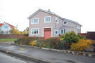 4 bed Detached home in Greenan Road, Doonfoot...
