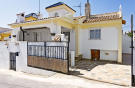 2 bedroom semi detached home for sale in Ciudad Quesada, Alicante...