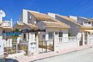 2 bedroom Detached property for sale in Ciudad Quesada, Alicante...
