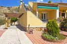 2 bedroom semi detached home for sale in Ciudad Quesada, Alicante...