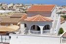 3 bedroom Villa in Ciudad Quesada, Alicante...