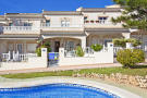 3 bedroom Duplex for sale in Ciudad Quesada, Alicante...