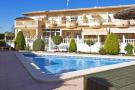 Duplex for sale in Ciudad Quesada, Alicante...