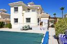 3 bed Detached Villa in Algorfa, Alicante...