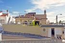 2 bedroom Detached Villa for sale in Ciudad Quesada, Alicante...