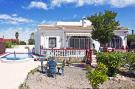 La Siesta Detached Villa for sale