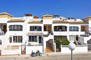 2 bed Apartment for sale in Algorfa, Alicante...