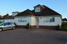Detached property for sale in Coast Road, Pevensey Bay...