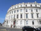 Triplex in HOVE SEAFRONT IDEAL BUY for sale