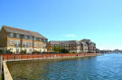 Town House for sale in WATERSIDE TOWNHOUSE...