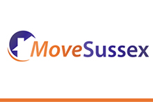 Move Sussex, Eastbourne