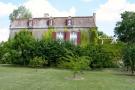 property for sale in St. Barthelemy, Lot et Garonne, 47350, France