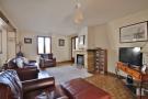 property for sale in Eymet, Dordogne, 24500...