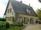 4 bed home for sale in Ste. Foy la Grande...