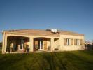 4 bedroom house in Lauzun, Lot et Garonne...