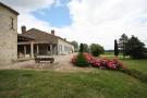 property for sale in Duras, Lot et Garonne, 47120, France