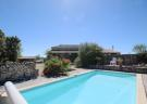 4 bed property for sale in Tombeboeuf...