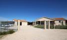3 bed property for sale in Eymet, Dordogne, 24500...