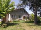 5 bedroom house for sale in Miramont de Guyenne...