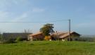 Lauzun house