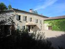 Mill for sale in Castillon-la-Bataille...
