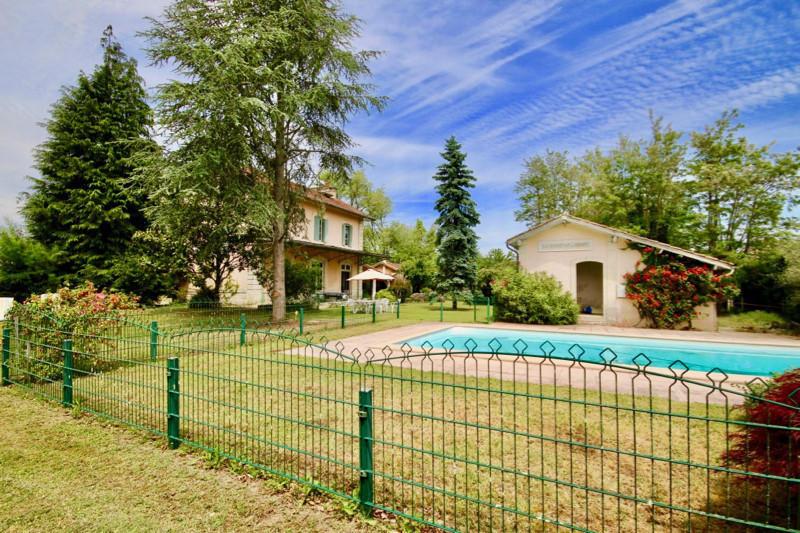 4 bedroom home for sale in Eymet, Dordogne, 24500...
