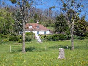 property for sale in Ste. Foy la Grande, Aquitaine, 33220, France