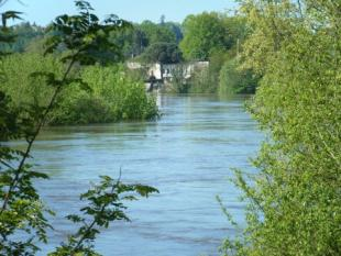 property for sale in Gensac, Aquitaine, 33890, France
