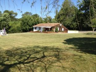 3 bed Bungalow for sale in Bergerac, Aquitaine...