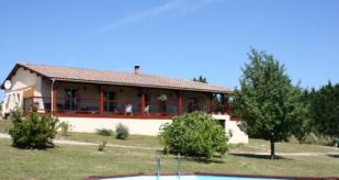 property for sale in Eymet, Aquitaine, 24500, France