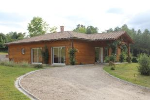 property for sale in Miramont de Guyenne, Aquitaine, 47800, France