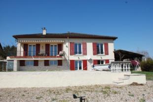 6 bed property in Eymet, Dordogne, 24500...