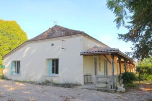 4 bedroom house in Eymet, Dordogne, 24500...