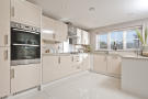 4 bed new home in Catsash Road, Langstone...