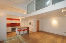 3 bedroom Flat to rent in Abbey Road South...