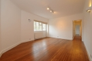 Flat to rent in Willesden Lane Willesden...