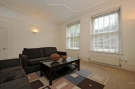 Finchley Flat to rent