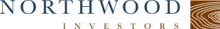 Northwood Investors, North Harbourbranch details