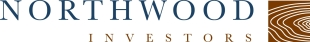 Northwood Investors, Glasgowbranch details