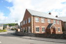 5 bedroom new home in Burrium Gate, Usk