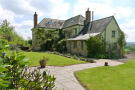 Farm House for sale in Whitecastle, Abergavenny
