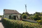 3 bedroom Cottage for sale in Rhiwlas, Raglan