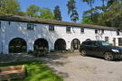 Barn Conversion for sale in Mathern, Chepstow