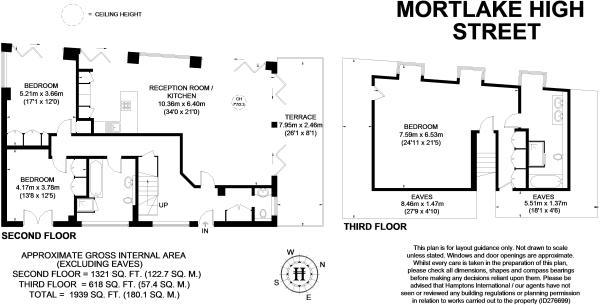 floorplan 104 Mor...
