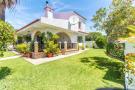 Detached Villa for sale in El Rompido, Huelva...