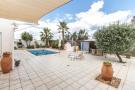 Villa for sale in Isla Cristina, Huelva...