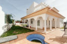 3 bed Villa for sale in Andalusia, Huelva...