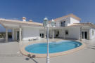 Villa for sale in Andalusia, Huelva...