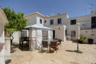 4 bedroom Town House for sale in Ayamonte, Huelva...